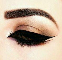 Imagen de girl, inspiration, and makeup