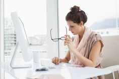 Monthly Installment Loans- Attain Long Term Cash Loans Support With Trouble-Free Repayment Option