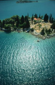Ston Croatia.... #Relax more with healing sounds: