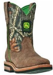 #Johnny Popper            #ApparelFootwear          #Johnny #Popper #Western #Boots #Boys #John #Deere #Gaucho #JD2368            Johnny Popper Western Boots Boys John Deere Gaucho JD2368                                               http://www.snaproduct.com/product.aspx?PID=6756618