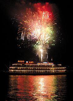 64 Best Cruise Images Carnival Cruise Magic Cruise Travel Family
