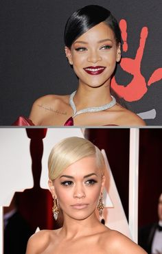 Pin for Later: Who's Who? These Celeb Look-Alikes Will Blow Your Mind