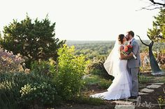 Photo from Chapel Dulcinea- Venue Album collection by Lindsey Thorne Photography