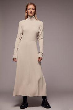 Dresses for Women | ZARA Canada