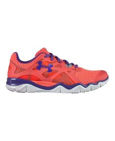 Nikeallstar. Wholesale retail brand products.I want to give