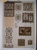 Costumul Romanesc - Румынский нар.. Folk Embroidery, Rugs, Blouse, Home Decor, Folklore, Farmhouse Rugs, Decoration Home, Room Decor, Blouses