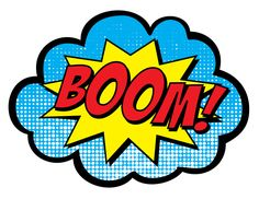 Superhero Party Signs Boom Pow Zap Bam Pop PC by BsquaredDesign Batman Party, Superhero Birthday Party, Anniversaire Wonder Woman, Superhero Signs, Wonder Woman Party, Exposition Photo, Girl Sign, Hero Girl, Baby Kind