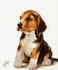 http://www.ebay.com/itm/Original-Oil-DOG-Portrait-Painting-Art-BEAGLE-PUPPY-Artwork-/250903752368#ht_1334wt_1396