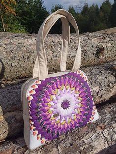 Tea Bag Folding By Gabcik Styl Cz | Bored Panda