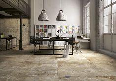 Ceramica Fondovalle Action Action-Fondovalle-1 , Salon, Łazienka, Kuchnia, Efekt beton, Сienki gres, uniwersalne, Antypoślizgowość R10, Rektyfikowany, Gres porcelanowy, Wariacja cieńi V3