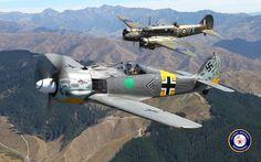 fighter1ws_1920dx.jpg (1920×1200)
