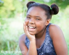 #Actress Kianna Gingles  JealousyJane #Headshots #portfolio #childactor  #agency #model @johnrobertpowers_chicago #believe #dream  for more info on your own professional headshots please visit: http://ift.tt/2uOV6xc.  #Bloomington #Indiana @jealousyjane
