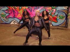 34 Best CEO dancers images in 2015 | Dancers, Africa, African women
