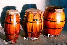 imagenes de instrumentos musicales de uruguay - Buscar con Google
