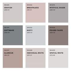 Colour Trends for 2020 Sherwin Williams Forecast Flamingo Cocktail Colour Trends for 2020 Sherwin Williams Forecast Flamingo Cocktail Monika Knauft monikaknauft Farben Mantra Colour Palette What nbsp hellip paint colors Interior Paint Colors, Paint Colors For Home, Interior Colour Schemes, Small Bedroom Paint Colors, House Paint Colours, Grey Paint Colours, Home Paint, Colours For Living Room, Colors For Bedrooms