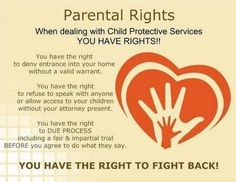 FPA-Foundation- Manhattan Parent Evelyn shares her experience with ACS Parallel Parenting, Parental Rights, Child Protective Services, Family Law Attorney, Divorce Process, Family Court, Child Custody, Verbal Abuse, Child Support