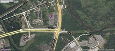 537 Stanton Christiana Rd Newark, DE Satellite Map and View - MapQuest