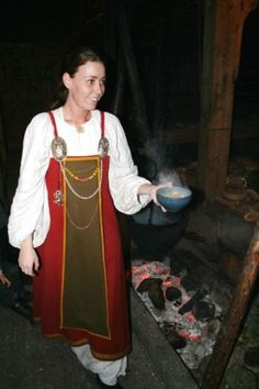Here are a few educational links to the primary research, inspired by this image: http://urd.priv.no/viking/smokkr.html, http://www.darkcompany.ca/beads/beads.php, http://www.medieval-baltic.us/vikbuckle.html,http://medieval-baltic.us/bau-loops.pdf