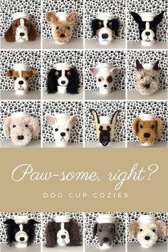 Shih Tzu T-shirt Dog Breed Face Portrait Tee Men/'s Dog Person Gift