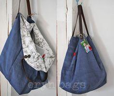 Bag No. 270