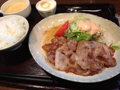 -辰五郎- in Kyoto 洋食
