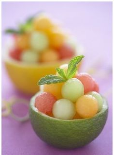 party foods to remember These would be so perfect for a dainty princess tea party. That's absolutely true and none would like to miss this Want to lose weight and more Check out this here http://belfit.com