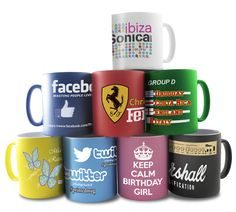 Vbrand India is a Brand Consulting Agency in Noida,UP. We provides Best Festival Corporate gift and Promotional Gifts,top Corporate Diwali Gifts for employees. Sublimation Mugs, Sublimation Paper, Corporate Diwali Gifts, Credit Card Statement, Mug Printing, Screen Printing, Employee Gifts, Custom Photo Mugs, Transfer Paper