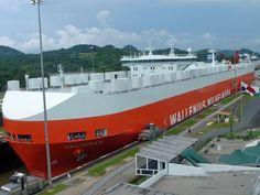 Cargo Service Balikpapan