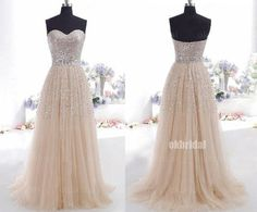 awesome Etsy listing at http://www.etsy.com/listing/160488627/sequin-prom-dress-long-prom-dress-formal