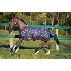 WeatherBeeta Original 1200D Standard Neck Medium Pony , Full Range , Turnout , Blankets , Products