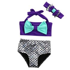 $4.76 (Buy here: https://alitems.com/g/1e8d114494ebda23ff8b16525dc3e8/?i=5&ulp=https%3A%2F%2Fwww.aliexpress.com%2Fitem%2F3pcs-Kids-Baby-Girls-3pcs-Tankini-Bikini-Set-Swimwear-Swimsuit-Bathing-Suit-Beachwear%2F32787545755.html ) 3pcs!!Kids Baby Girls 3pcs Tankini Bikini Set Swimwear Swimsuit Bathing Suit Beachwear for just $4.76