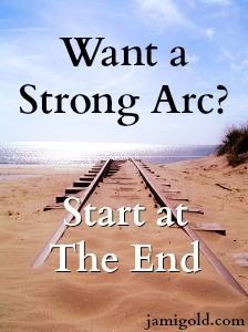 strong character arc needs to show change, and this method is the easiest way to ensure a big change over a story.A strong character arc needs to show change, and this method is the easiest way to ensure a big change over a story. Creative Writing Tips, Book Writing Tips, Writing Process, Writing Quotes, Writing Resources, Writing Help, Writing Skills, Writing Ideas, Writer Tips