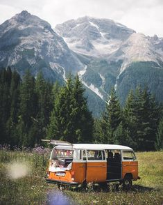Share your photos on … - Van Life Places To Travel, Places To Go, Lofoten, Travel Aesthetic, Van Life, Conversion Van, The Great Outdoors, Adventure Travel, Life Hacks