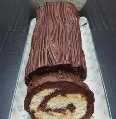 Sweet Cookies, Cake Cookies, Cupcake Cakes, Sweets Recipes, Cookie Recipes, Desserts, Greek Sweets, Butter Salmon, Greek Recipes