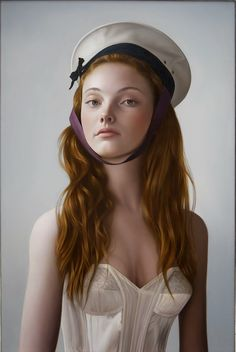 Mary Jane Ansell... | Kai Fine Art