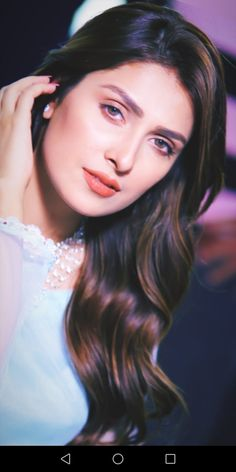 Pakistani Party Wear, Pakistani Girl, Pakistani Actress, Bollywood Actress, Ayeza Khan, Mahira Khan, Stylish Girls Photos, Stylish Girl Pic, Beautiful Muslim Women