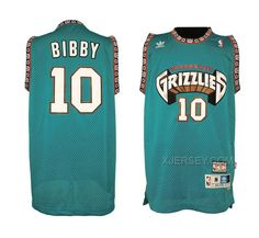http://www.xjersey.com/grizzlies-10-bibby-green-jerseys.html Only$34.00 #GRIZZLIES 10 BIBBY GREEN JERSEYS Free Shipping!