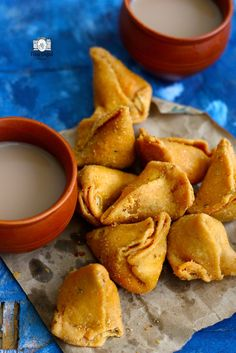 Kid Party Appetizers, Appetizer Recipes, Snack Recipes, Indian Appetizers, Party Snacks, Vegan Indian Recipes, Vegan Recipes, Cooking Recipes, Diet Recipes
