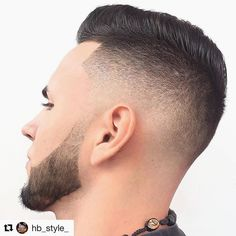 Saw this on @national_barbers_association Go check em Out  Check Out @RogThaBarber100x for 57 Ways to Build a Strong Barber Clientele!  #barbercape #MyBarberMarcos #luckyleftythebarber #305barber #rhabarberkuchen #barberlover #inlandempirebarber #classicbarbering #barbermob #dallasbarbershop #empirebarbershop #sanantoniobarbers #BraidBarbers #barbershopsurabaya #BESTBARBERSHOP #CITYBARBERS #barberofseville #hialeahbarber #Dopebarber #vitalebarberiscanonico #barberian #washingtondcbarber…