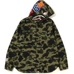 A Bathing Ape, Bape, Canada Goose Jackets, Rain Jacket, Windbreaker, Winter Jackets, Fashion, Winter Coats, Moda