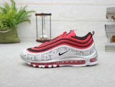 12 beste afbeeldingen van Nike Air Max 97 Nike air max