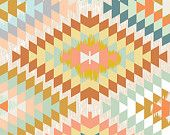 UNTESTED - Seam Allowance Fabrics - Oakbank, MB