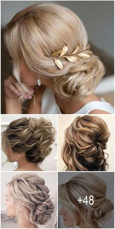Wedding Guest Hairstyles 42 The Most Beautiful Ideas Wedding Forward In 2020 Wedding Guest Hairstyles Hair Styles Mother Of The Bride Hair