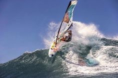 Levi Siver, Aloha Classic Champ 2013