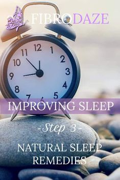 Natural sleep remedies for sleep disorders common in fibromyalgia include herbs, supplements and essential oils. Marjoram Essential Oil, Chamomile Essential Oil, Essential Oil Blends, Insomnia Medication, Thyroid Medication, Magnesium For Sleep, High Blood Pressure Medication, Cluster Headaches, Natural Sleep Remedies