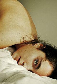 Federica Erra Photographer: I see you