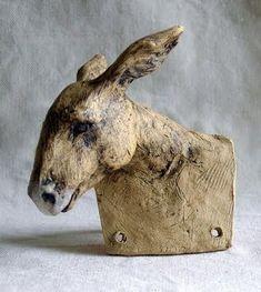 Bildergebnis für clay pottery ideas for beginners