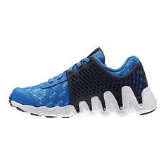 Select Men's & Women's Footwear Up To 40% Off