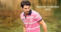 Oxford Company E-shop Summer Collection, Oxford, Polo Shirt, Mens Tops, Shirts, Shopping, Fashion, Moda, Polos