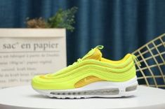 best sell uk store best sale 23 Best Nike air max 97 images in 2020   Air max 97, Nike air max ...